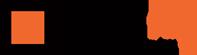 Granitop