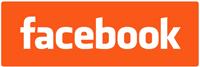 Granitop granitskivor på Facebook