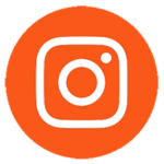 Granitop stenskivor på Instagram